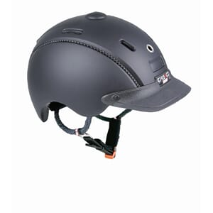 Ridehjelm Casco Choice VG1