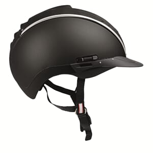 Ridehjelm Casco Choice 2 VG1