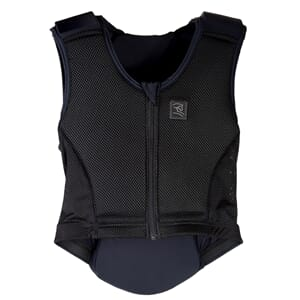 Sikkerhetsvest Heimer Safe Light Junior