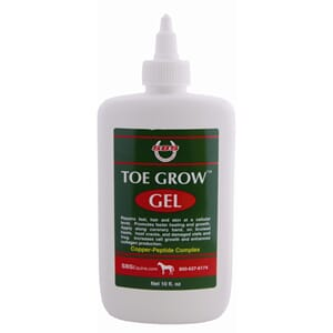 SBS Toe Grow Gel