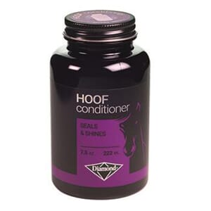 Hoof Conditioner Diamond