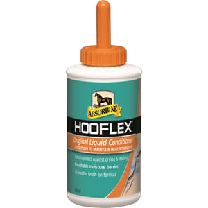 Hooflex Liquid Absorbine