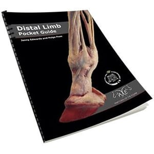 Bok Distal Limb Pocket Guide