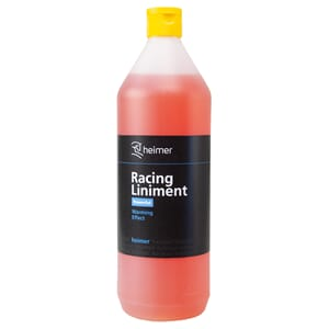 Heimer Racing Liniment 1000 ml