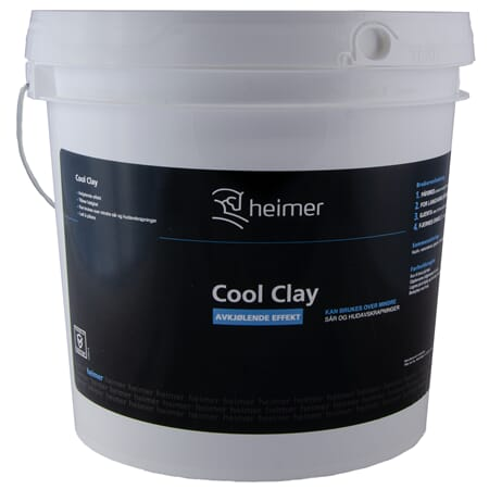 Heimer Cool Clay