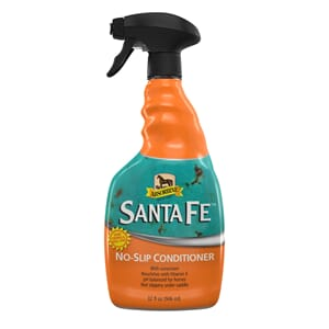 Santa Fe Coat Conditioner & Sunscreen Absorbine