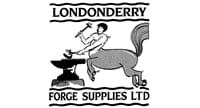 Londonderry Forge